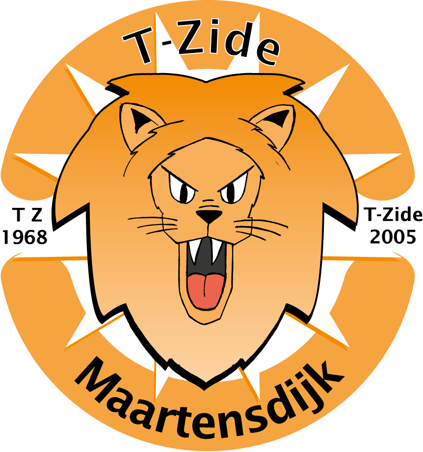 TZide logo