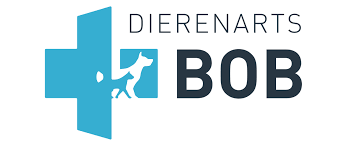 Dierenarts BOB